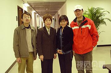 视觉同盟专访-福特首席首席设计师刘家宝(Chelsia Lau)女士 - 沈阳alias、汽车设计、工业设计学习 - 汽车设计学习、alias学习、工业设计考