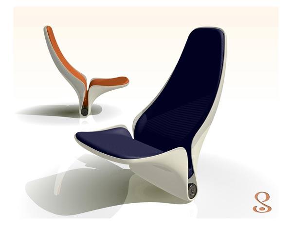 2006design-engine家具设计设计作品(1)简约图标ui比赛图片
