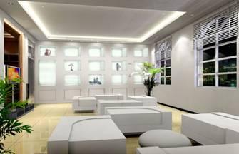 视觉同盟独家专访 北京工业设计促进中心