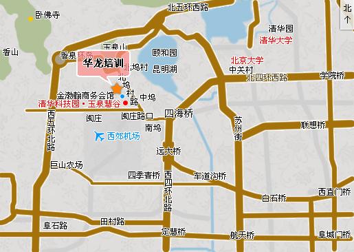 招生办公室 地址:北京市海淀区北三环中路77号(北京电影制片厂)华龙图片