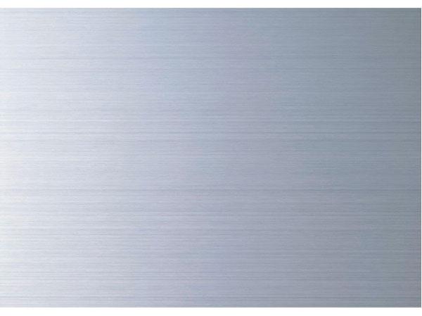 不锈钢金属材质的制作方法