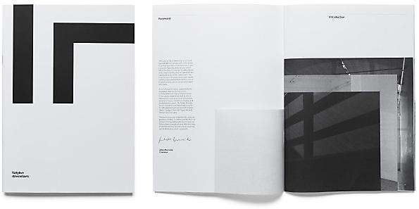 three60 书籍版式设计(二)图片