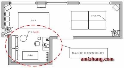 电路 电路图 电子 户型 户型图 平面图 原理图 400_220