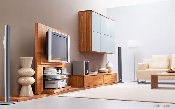 team 7. Black Bedroom Furniture Sets. Home Design Ideas