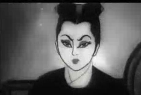 中国 谷歌/中国第一部动画长片《铁扇公主》/ 视觉同盟(