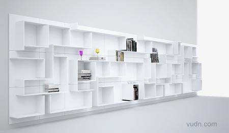 vita inrteractive. Black Bedroom Furniture Sets. Home Design Ideas