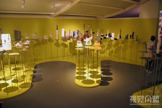 财经资讯_2008威尼斯双年展:澳大利亚馆 - 视觉同盟(VisionUnion.com)