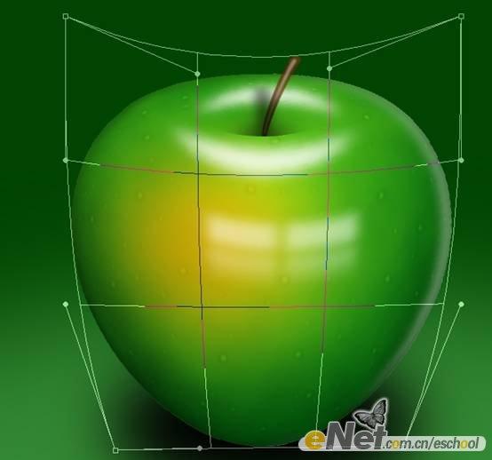 苹果7小清新壁纸 单色