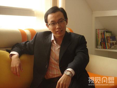 中国工业设计教育的问题根源与对策