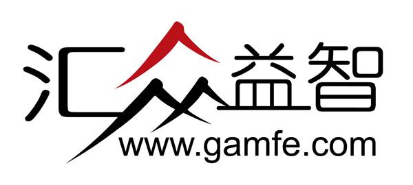 北京汇众益智科技有限公司(GAMFE)成立于2004年6月,多年来始终专注于中国游戏动漫职业教育、学历教育及课程研发业务,是亚洲领先的动漫游戏人才职业教育机构。目前主要经营的项目有游戏学院、动漫学院及数字影视学院。 专业培养游戏开发与设计精英的游戏学院项目于2004年6月正式启动,一举填补了本土游戏开发人才培养的空白。仅一年多的时间,游戏学院项目在大江南北生根发芽,截至目前,游戏学院已在北京、上海、广州等地设有30余家直营校区,培养学员20000多人,一跃成为亚洲最大的游戏设计与开发精英输出基地,向社会