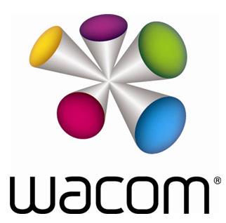 wacom,让创意更精彩图片