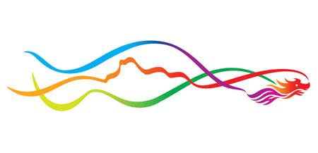 logo logo 标志 设计 矢量 矢量图 素材 图标 450_217