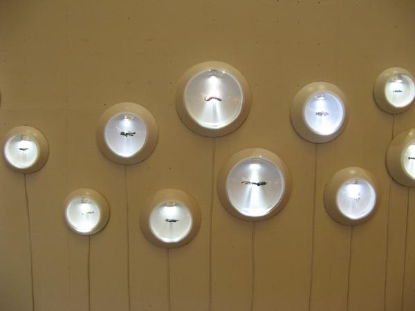 中央美院设计学院平面设计毕业展作品(三)