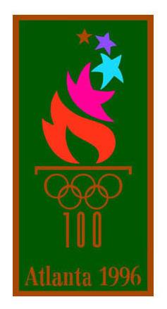 欢迎参与 往届奥运会精彩标志设计欣赏 目前青岛2014年世界园艺博览会