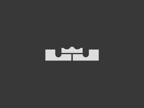 lebron james logo wallpaper - photo #22
