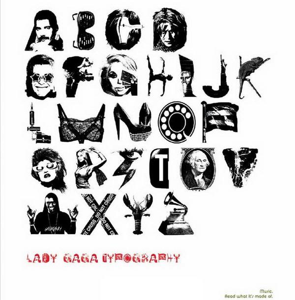 2011戛纳广告节平面类金奖作品(二)图片