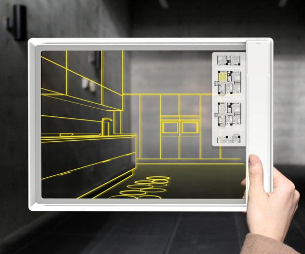 西门子工业平板电脑致力于让信息连接更快捷更稳定更可靠更安全