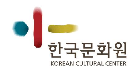 新的logo由韩文字中代表天(•),地(―),人( l )的基本符号组成了