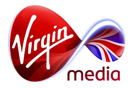 英国维珍网络_英国维珍传媒(VirginMedia)推出国旗版新标识 - 视觉同盟(VisionUnion.com)