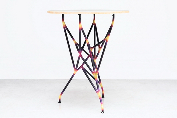 multithread系列家具设计