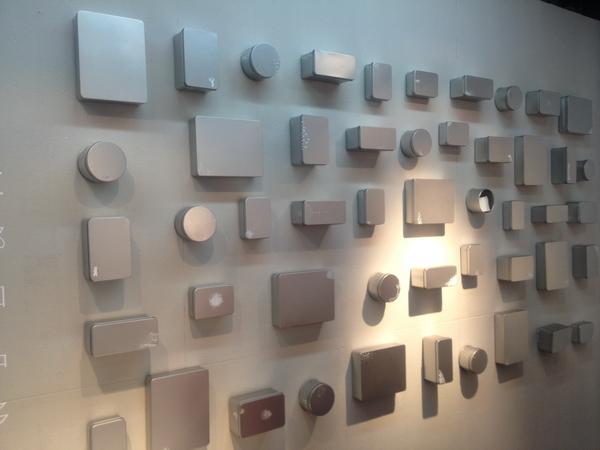 中央美术学院设计学院平面设计系2012毕业作品