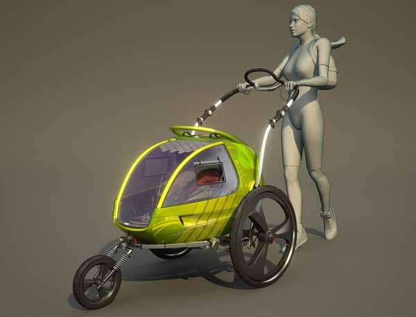 电动车 摩托 摩托车 自行车 600_458