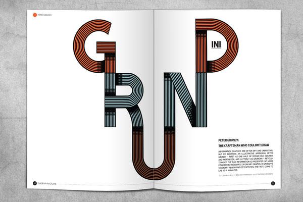 marius holtmon 书籍设计图片