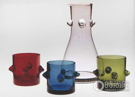 柳宗理 用手设计的工业设计师
