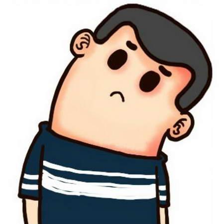 脖子 今天/十二月27th, 2012插画师