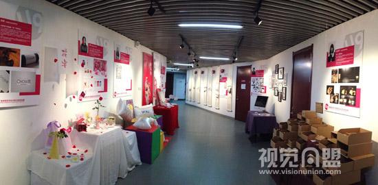 中国传媒大学设计系艺术管理教研室主任吴颖老师专访
