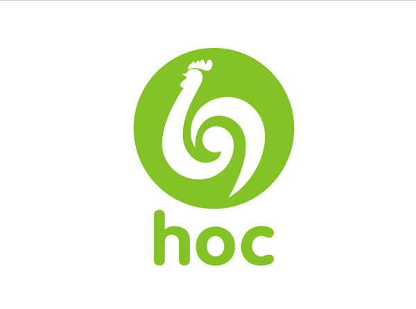 老乡鸡New Logo设计大赛入围作品L0898