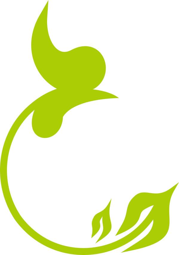 老乡鸡New Logo设计大赛入围作品L0924