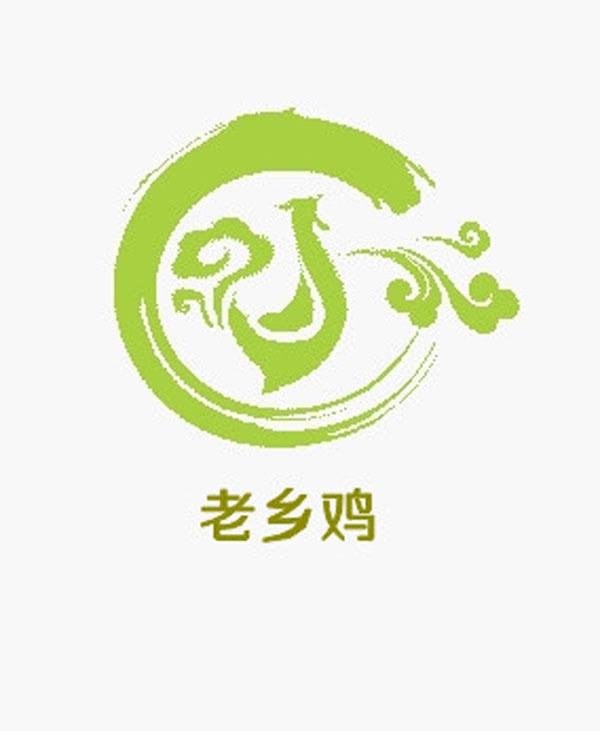 老乡鸡New Logo设计大赛入围作品L0959