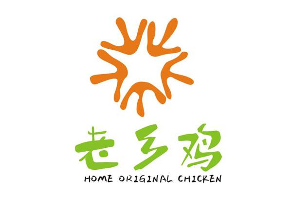 logo logo 标志 设计 矢量 矢量图 素材 图标 600_408