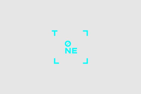 Tonel时尚画报设计