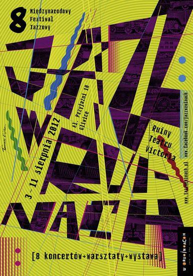政治类招贴画-年玻利维亚国际海报双年展入围作品A类 十二