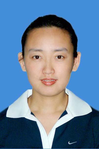 2013中国4A金印奖评委石正茂