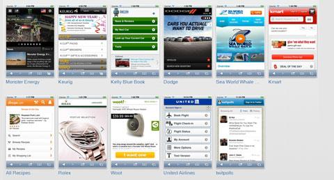 香港小程序营销:很多香港小程序营销还有多少种
