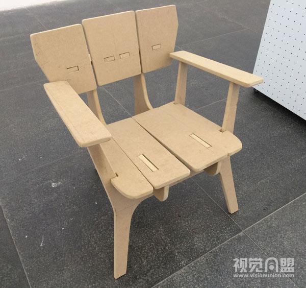 餐厅 餐桌 家具 椅 椅子 装修 桌 桌椅 桌子 600_564