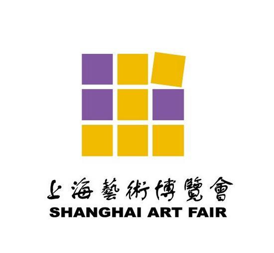 上海明珠矢量图