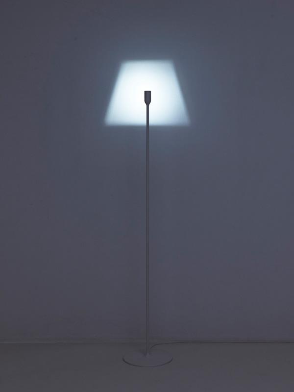 投影幻想灯创意设计