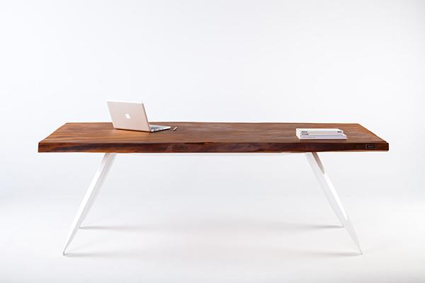 5000年木质家具设计