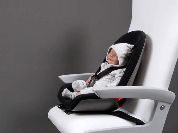 座椅设计_座椅设计说明_户外公共座椅设计
