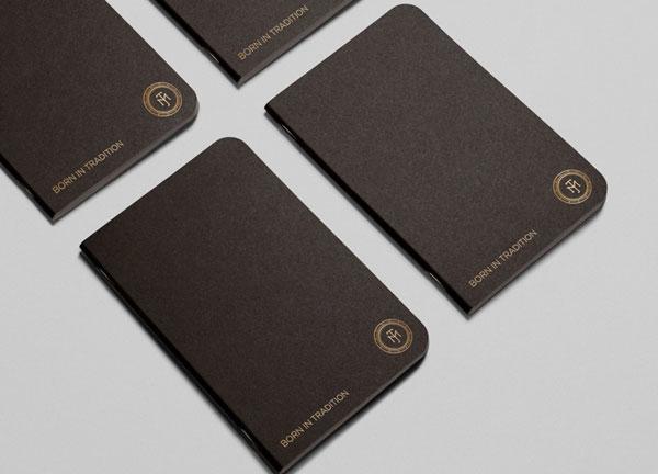 t.m高端品牌设计 - 视觉同盟