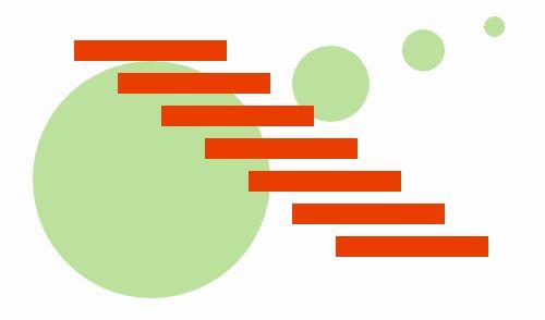 帮你彻底掌握设计四大原则中的对比原则—ui博客精选