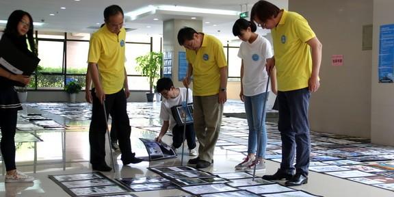 文化大中学生第四届全国海洋创意设计设计一栋两家房屋大赛图片