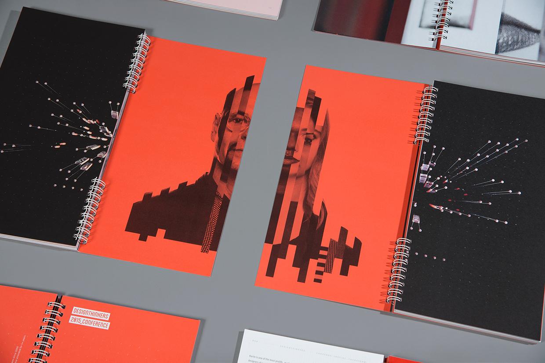 rgddesignthinkers2015会议材料设计