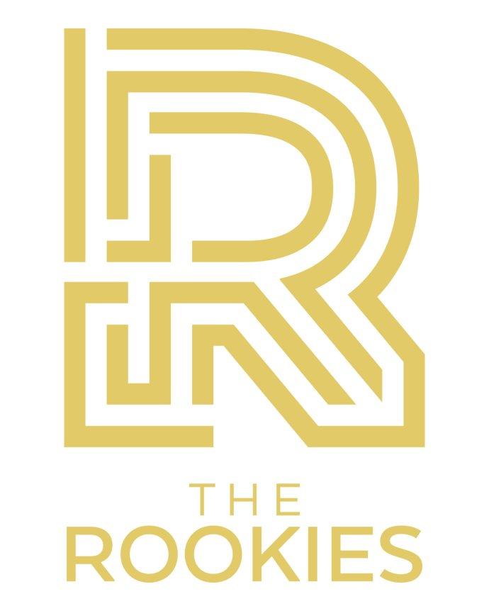 2017第八届The Rookies设计大赛征集