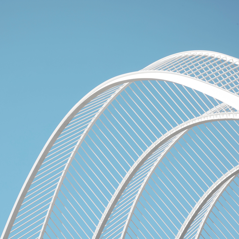 财经资讯_德国建筑师Kevin Krautgartner西班牙巴伦西亚艺术科学城建筑设计 ...