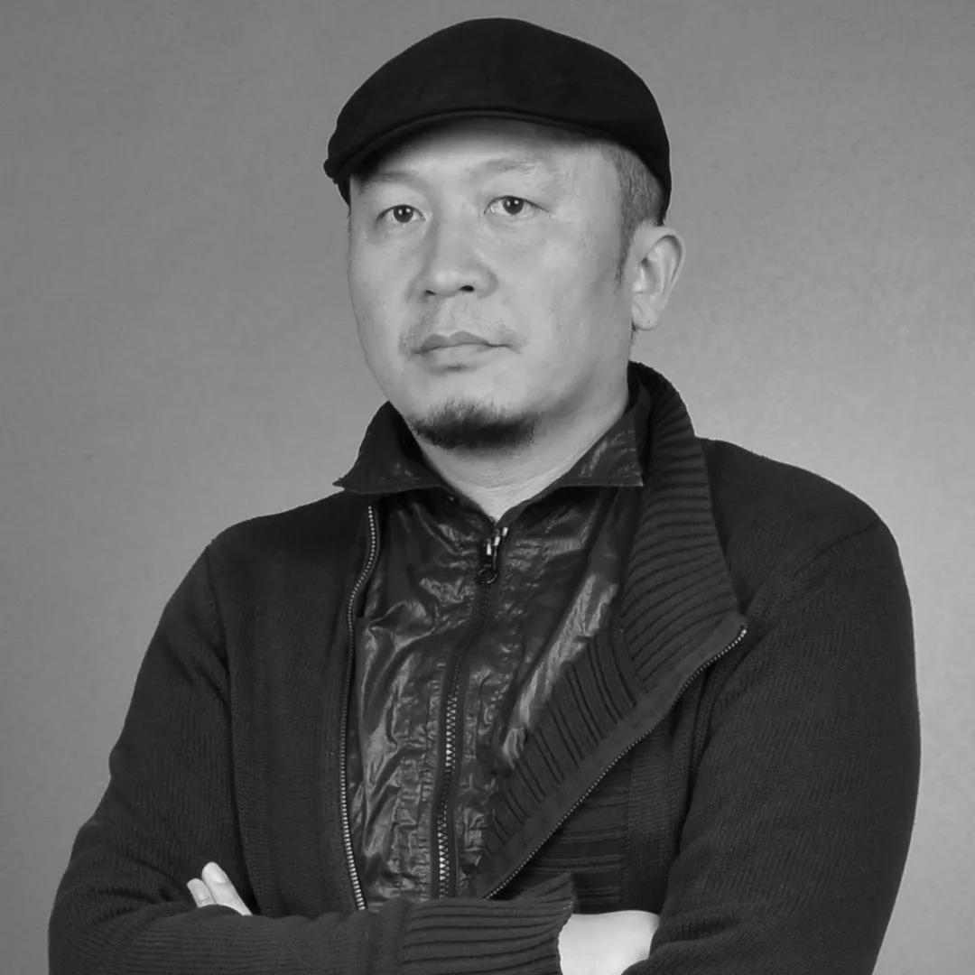 """靳埭强设计奖2018巡讲重庆站""""李永铨+吴勇""""讲座将举行"""